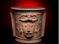 ucsd_chei_maya_funerary_urn