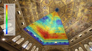 ucsd_chei_florence_baptistery_dome