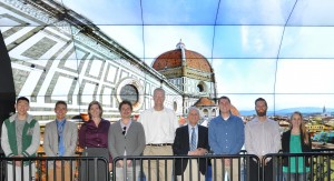 ucsd_chei_florence_baptistery_team