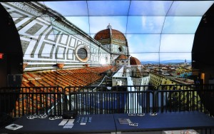 ucsd_chei_florence_baptistery_wave