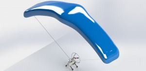 ucsd_dronelab_platforms_paradrone_1