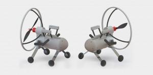 ucsd_dronelab_platforms_paradrone_2