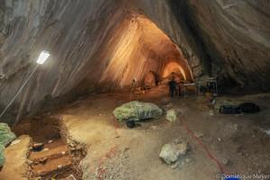 Cave-26