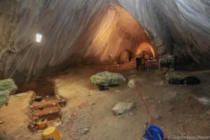 Cave-27