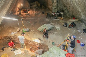 Cave-46