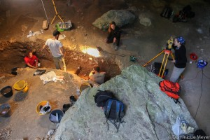 Cave-47