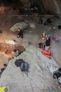 Cave-50