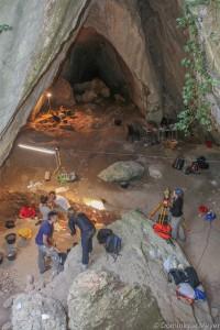 Cave-51