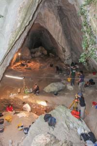 Cave-52