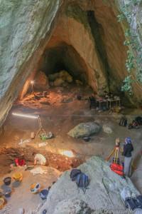 Cave-56