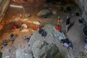 Cave-57