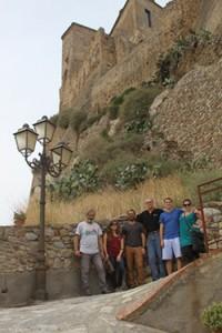 ucsd_chei_Calabria_GroupShot