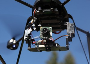 ucsd_chei_NGS_REU_Copter