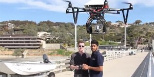ucsd_chei_Octocopter_NGS_REU