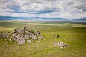 ucsd_chei_AlbertLin_TopCoder_Mongolia