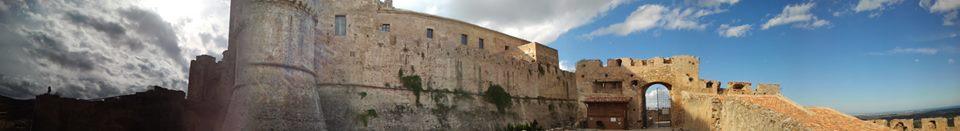 ucsd_chei_projects_castello_svevo_pano_2