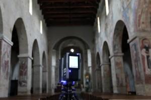ucsd_chei_projects_santuario_di_santa_maria_regina_di_anglona