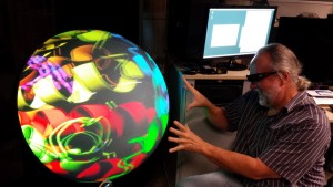 ucsd_chei_toolbox_visualization_tangible_globe