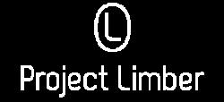 logo-limber